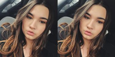 Who Is Annie Smith? 5 Details Lil Xan Girlfriend Engaged Talking Marriage