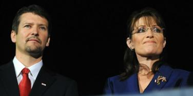Why Did Todd Palin File For Divorce From Sarah Palin? New Details On Their Separation And Troubled Marriage