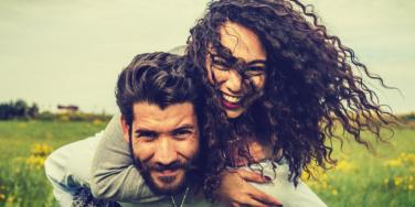 Why A Lack Of Communication In Marriage Is A Death Sentence For Love & Intimacy