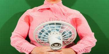 Can Air Conditioning Units Spread Coronavirus?