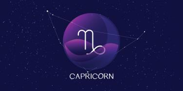Why Capricorns Are The Most Hated Zodiac Sign?