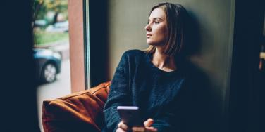 6 Tough Relationship Questions You Need To Ask & Answer Before Deciding To Get Divorced