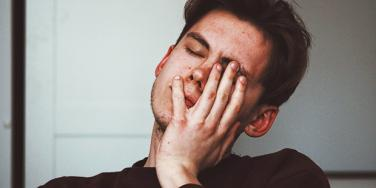 why am i so tired chronic fatigue and other causes of being tired and exhausted