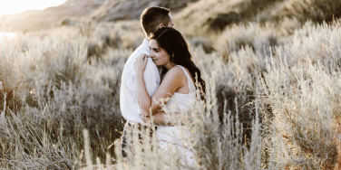 Why You Can't Wait To Marry Him, By Zodiac Sign