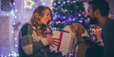 Best Unique Gifts For Your Wife For Christmas