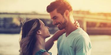 Will I Ever Find Love Again? 6 Reasons To Have Faith You'll Meet Your Soulmate