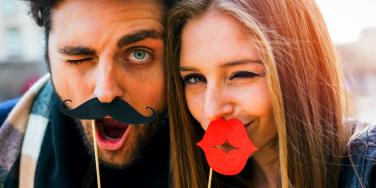 Will I Ever Get Married? 11 Signs You're 'Wife Material'