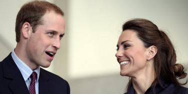 prince-william-duchess-kate-middleton