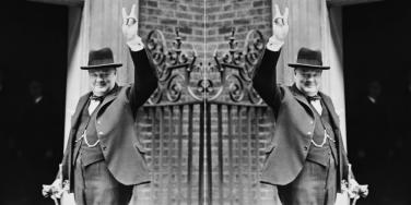 30 Inspirational Winston Churchill Quotes For Winston Churchill Day