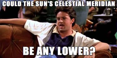 25 Funny Winter Memes & Quotes About The Winter Solstice To Distract You From The Bitter Cold