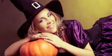 How Halloween Costumes Can Spice Up Your Sex Life [EXPERT]