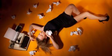 woman-lying-on-floor