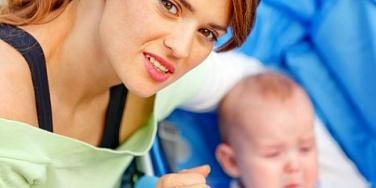 5 Tips To Help Parents Worry Less [EXPERT]