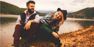 3 Worthwhile Steps To Get The Girl Of Your Dreams