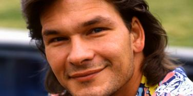 Who Is Patrick Swayze's Brother? New Details On Sean Swayze's Brother Who Slammed His Widow Lisa Niemi's Claims About Their Mom