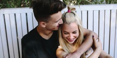7 Ways Your First Love Alters Your Brain — Permanently