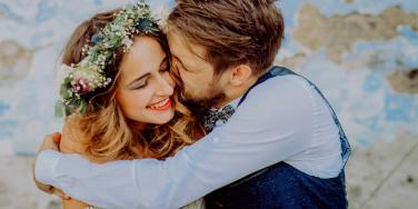 Use These 5 Beautiful Tips for Planning Your Own Wedding