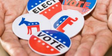 4 Ways To Maintain Friendly Relationships Post-Election [EXPERT]