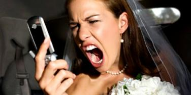 Tips To Relieve Engagement Stress [EXPERT]