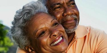 4 Skills It Takes To Make Your Marriage Thrive [EXPERT]