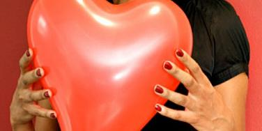 3 Things Singlehood Can Teach You About Love [EXPERT]