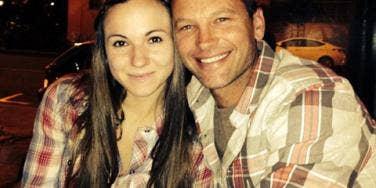 Love: HGTV's Bill Beckwith's Girlfriend Yulia Korneeva's Tribute