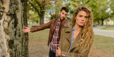 zodiac signs most likely to be divorced