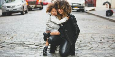Zodiac Signs Who Love Kids Vs. The Ones Who Don't Plan On Having Any, According To Astrology