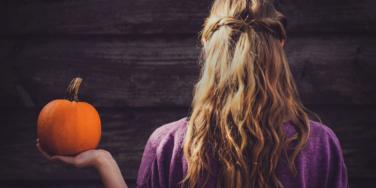 Easy Last Minute Halloween Costume Ideas, By Astrology Zodiac Sign