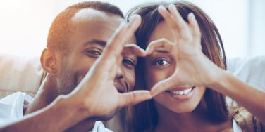 5 Zodiac Signs That Are Aries Soulmates