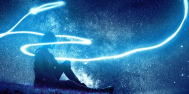 3 Zodiac Signs Whose Dreams Come True During Jupiter Retrograde In Pisces Starting June 20th, 2021
