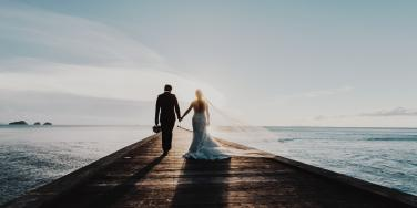 3 Zodiac Signs Who Are Ready For Marriage During Leo Season, July 2021 - August 2021