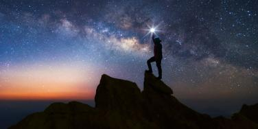 3 Zodiac Signs Who Will Have A Great Day On October 18, 2021