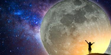 3 Zodiac Signs Who Will Have A Great Day On October 20, 2021