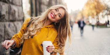 3 Zodiac Signs Who Will Have A Great Day On October 28, 2021