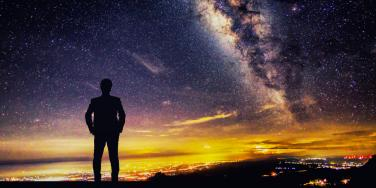 3 Zodiac Signs Who Will Have A Great Week Starting September 27, 2021