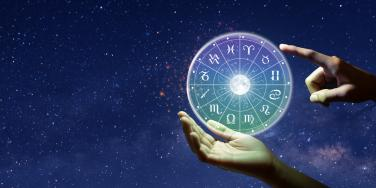3 Zodiac Signs Who Will Have A Rough Day On August 7, 2021
