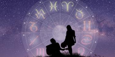 3 Zodiac Signs Whose Secret Love Gets Revealed During The Sun In Scorpio Starting October 22, 2021