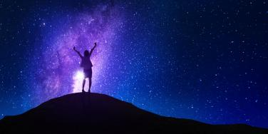 3 Zodiac Signs Who Will Have A Great Week Starting July 19, 2021