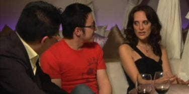 Single In Beijing: Do Chinese Men Cheat?