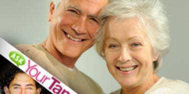 ask yourtango evan marc katz older couple