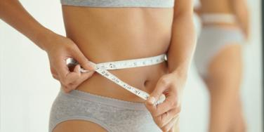 Do All Women Have Body Image Issues?
