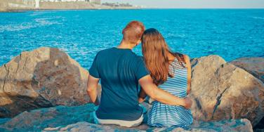 how to fight less and avoid relationship problems