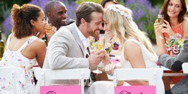 Relationship Expert: Is Marriage Better For Men Than Women?