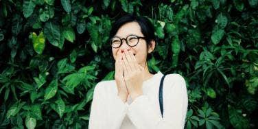 ways to be happy feel happier