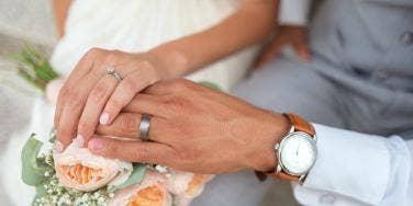 sexless marriage parents