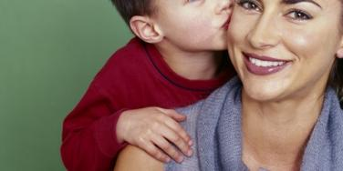 How To Handle The Holidays As A Single Mom