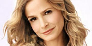 Kyra Sedgwick On Life As A Working Mom