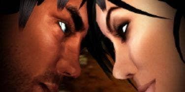 avatar sex love