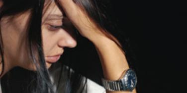 Economy Affects Divorce Rates